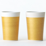 麦酒杯 HOP 2pcs set