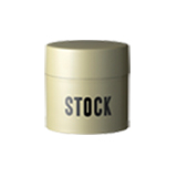 <50%OFF>Labeled Canister